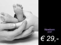 Prijs-newborn