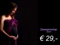 Prijs-zwangerschap