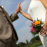 bruidsfotografie1